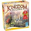 Kingdom Builder (2nd Edition)