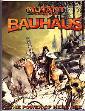 Bauhaus - The Power of Heritage