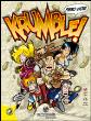Krumble!