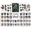 Dungeon Saga - The Adventurer's Companion Set