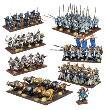 Basilean Mega Army