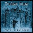Nox Arcana - Darklore Manor