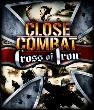 Close Combat - Cross of Iron