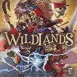 Wildlands - Four-Player Core Set