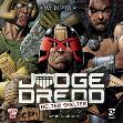 Judge Dredd - Helter Skelter