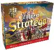 Stratego - Conquest