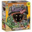 Castle Panic & The Wizard's Tower 2-Pack