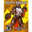 Neuroshima Hex 3.0 - Death Breath