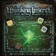 Unlocking Insanity - Dice Vermiis Mysteriis
