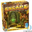 Escape - The Curse of the Temple (2nd Edition)