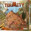 Termity (Termites)