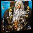 Raiders of the North Sea - Hall of Heroes Expansion