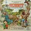 Hobbit, The - Deluxe 2 Record Set w/Special Edition Book
