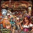 Red Dragon Inn 7, The - The Tavern Crew