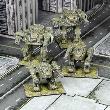 Terran Alliance Assault Helix