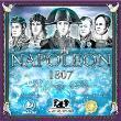 Napoleon 1807