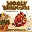 Wolly Whammoth