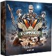 V-Commandos (3rd Printing)