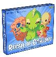 Recall of Cthulhu - Memory Matching Game