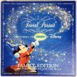 Disney Family Edition - Master Game