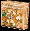 Pumpkin Spice Booster Deck