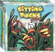 Sitting Ducks Gallery (4th Printing)