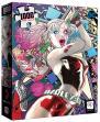 Harley Quinn - Die Laughing