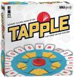 Tapple (2018 Refresh Edition)