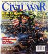 "Vol. 14, #6 ""Butchery at Bethesda Church, The Irish Brigade at Chancellorsville"""
