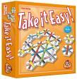 Take it Easy (Dutch Edition)