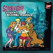 Scooby-Doo! - Betrayal at Mystery Mansion