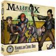 Hamelin Core Box