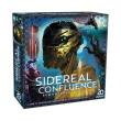 Sidereal Confluence - Trading and Negotiating in the Elysian Quadrant (Remastered Edition)