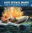 Fast Attack Boats