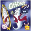 Ghost Blitz - 5 to 12