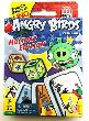 Angry Birds Card Game (Holiday Edition)