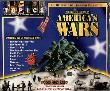 Complete History of America's Wars, The (Collector's Edition)