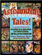 Astounding Tales! (Second Edition)