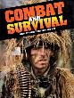 Combat and Survival Vol. 25