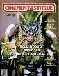 "Vol. 20, #5 ""Hollywood's Forgotten Monster-Maker, Star Trek VI, Total Recall"""