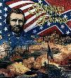 Civil War Series #5 - Mississippi Fortress