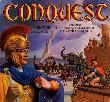 Conquest (4-Player, Color Box Edition)