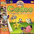 Cranium Cadoo (2004 Edition)