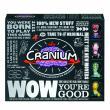 Cranium (Wow Edition)