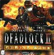 Deadlock II - Shrine Wars