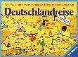 Deutschlandreise (Journey Through Germany)
