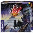 Der Herr der Ringe - Die Suche (Lord of the Rings - The Search)