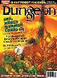 "#95 ""Sex, Drugs & Demon Lords, Book of Vile Darkness, Monster Tokens Set #8"""