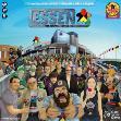 Essen - The Game, Spiel '13