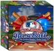 MLB Full Count Baseball